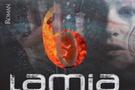 Kendi halinde klişelerden uzak bir roman: Lamia