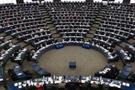 Maliye Bakanları acil toplanıyor Flaş karar