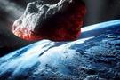 Dev asteroit dünyayı sıyırıp geçecek mi?