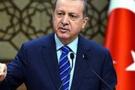 Erdoğan'dan rehine açıklaması