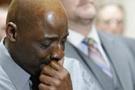 ABD: İki beyaz polisin görevden alınması isteniyor