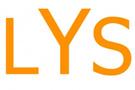 LYS Sosyal Bilimler soruları ne zaman açıklanacak?