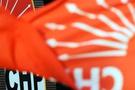 CHP'de toplu istifa depremi!