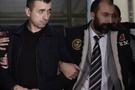Erdoğan'ı dinleyen polisler Türkiye'de!