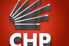 CHP İstanbul milletvekili adayları listesi