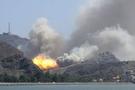 Yemen son durum Türk vatandaşları kurtarıldı