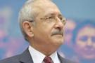 CHP seçim mitingi İstanbul'da 'Milletçe alkışlıyoruz'