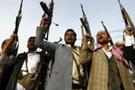 Yemen: Husiler Aden'de ilerliyor
