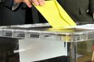 MHP Tekirdağ Milletvekili adayları listesi