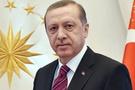 Erdoğan'dan flaş gece yarısı imzası!