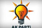 Eski bakan Ak Parti'den yeniden aday adayı