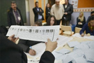 AK Parti Van milletvekili adayları 2015