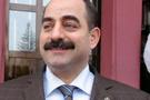 Zekeriya Öz'e  Özkök'ten bomba 'posbıyık' yazısı