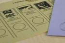 Afyonkarahisar seçim sonuçları 2011'de nasıldı?