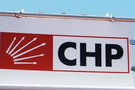 CHP'de adaylığı kesinleşen 2 isim