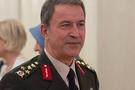 PKK Genelkurmay Başkanı Akar'ı tehdit etti çünkü...