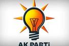 AK Parti'de 9 puan analizi! Kritik 'hasar tespit raporu'