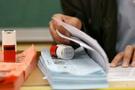ANAR-DENGE-GENAR-POLLMARK son seçim anket sonuçları