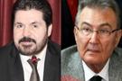 Baykal AK Parti adayı olan 'sağ kolu' için ne dedi?
