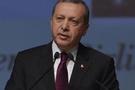 Erdoğan açık açık söyledi: 400 vekil olmazsa...