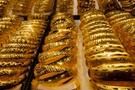 Çeyrek altın kaç lira oldu Kapalıçarşı altın fiyatları