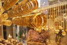 Altın fiyatları düşecek mi? Çarşambayı bekleyin
