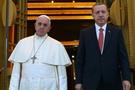Türkiye'den Vatikan'a misilleme geliyor!
