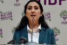 HDP'den AK Parti'ye koalisyon çağrısı Yeşil ışık yaktı