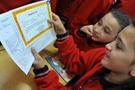 e-Okul Veli Bilgilendirme Sistemi takdir teşekkür hesaplama