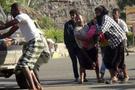Yemen: İlaç ve malzeme yokluğundan ölümler başladı