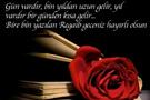 Regaip Kandili bugün en güzel kandil mesajları
