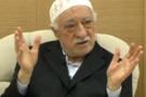 Fethullah Gülen 'Bazı densizler...'