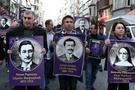 HDP'den 1915 Ermeni tehciri anması!