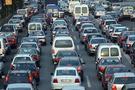İstanbul trafiği için korkunç uyarı!