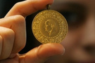 Altın fiyatları bugün çeyrek altın kaç lira oldu?