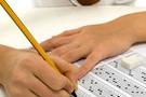 MEB cevapları 30 Nisan'da açıklanacak