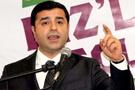 Demirtaş'tan AK Parti koalisyonuna net cevap!