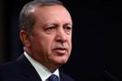 İngiliz Times'tan Erdoğan için çirkin benzetme