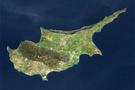Kıbrıs'ta flaş adım! O sınır kalktı