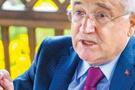 Cemil Çiçek'ten korkutan 'koalisyon' uyarısı