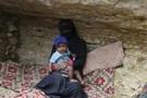 Yemen: Hamile kadınlar doğum sırasında kaçtı