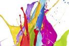 DERGİ - Hangi ressam hangi renkle anılıyor?