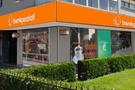 Bank Pozitif'e İsrail'den gizemli talip
