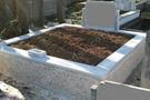 İstanbul'da servet değerinde mezar