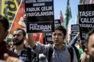 HRW: Soma'da adaletin yerine getirilmesini AKP engelliyor