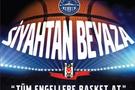 'Tüm engellere bir basket at'an belgesel