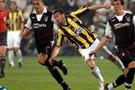 Fenerbahçe derbi canavarı