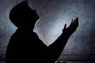 Miraç Kandili duası nasıl?
