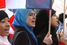 İslam yasaklansın açıklaması o ülkeyi karıştırdı