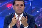 Cüneyt Özdemir'e troll şoku!